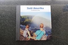 Saal fotoboek - Professional Line, 30x30cm